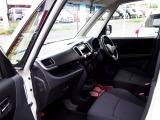スズキ ソリオ 1.2 X レーダーブレーキサポートII装着車