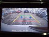 日産 セレナ 2.0 ハイウェイスター 4WD