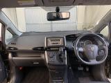 トヨタ ウィッシュ 1.8 X 4WD