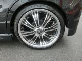 スズキ ワゴンR FX-S リミテッド