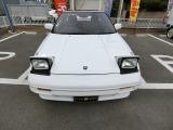 トヨタ MR2 1.6 Gリミテッド