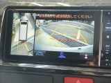 トヨタ ハイエースバン 2.8 スーパーGL ロング ディーゼル
