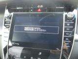 トヨタ ハリアー 2.0 ターボ プログレス
