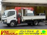 トヨタ ダイナ 4.0 ワイド 超ロング 高床 ディーゼル