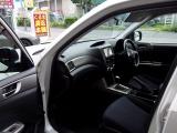 スバル フォレスター 2.0 X スポーツリミテッド 4WD