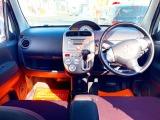 三菱 トッポ G 4WD