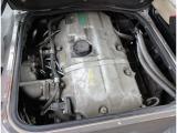 ★エンジン型式:4M50★ ★排気量:4,890㏄★ ★馬力:180㎰★