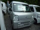 横須賀の衣笠十字路にあります軽バン専門店のあすか自動車です。