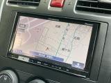 スバル インプレッサスポーツ 1.6 i-L 4WD