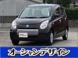 スズキ アルトエコ L 4WD