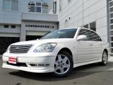 トヨタ セルシオ 4.3 C仕様