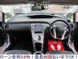 トヨタ プリウス 1.8 G ツーリングセレクション