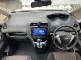 日産 セレナ 2.0 ハイウェイスター Vセレクション+Safety S-HYBRID