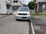 三菱 eKワゴン M 20 サンクスエディション