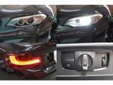 BMW M2クーペ 3.0