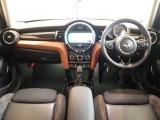 BMW ミニ クーパー SD セブン