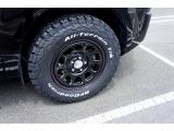 三菱 デリカD:5 2.4 M 4WD
