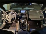 アストンマーティン V8 ヴァンテージ N430