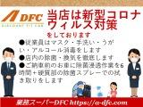 ホンダ ストリーム 1.8 RSZ HDDナビエディション
