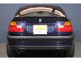 BMWアルピナ B3 3.3 リムジン