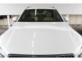 ボルボ XC90 T5 AWD モメンタム 4WD