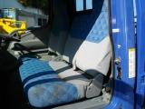 三菱ふそう キャンターガッツ 3.0 ロング 全低床 DX ディーゼル 4WD