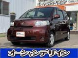 トヨタ ポルテ 1.5 150i HIDセレクション 4WD