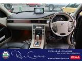 ボルボ XC70 3.2 SE AWD 4WD