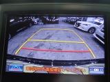 トヨタ クラウンハイブリッド アスリート ハイブリッド 2.5 S