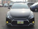 トヨタ マークX 2.5 250G Sパッケージ G's