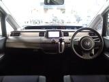 ホンダ ステップワゴン 2.0 スパーダ S スマートスタイル エディション