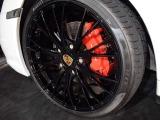 ポルシェ 911カブリオレ カレラ4S ティプトロニックS 4WD