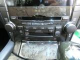 マークレビンソンのオーディオシステムです!サウンドが良いです!