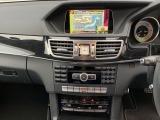 メルセデス・ベンツ E250ワゴン アバンギャルド