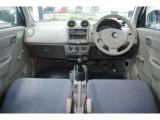 エアコン タイミングチェーン車