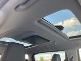 トヨタ ヴェルファイア 2.5 Z Gエディション
