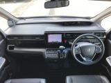ホンダ ステップワゴン 1.5 スパーダ クールスピリット