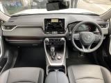 トヨタ RAV4 2.0 G Zパッケージ 4WD
