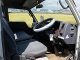 トヨタ トヨエース 4.1 ワイド 超ロング フルジャストロー ディーゼル