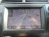 トヨタ カムリハイブリッド 2.5 Gパッケージ プレミアムブラック