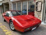フェラーリ 328 GTS