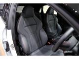 アウディ S1スポーツバック 2.0 クワトロ リミテッドエディション 4WD