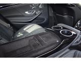 Sクラス S550ロング  ショーファーPKG モーゼル