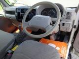 トヨタ ダイナ タンクローリー車
