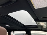 トヨタ ランドクルーザー ZX