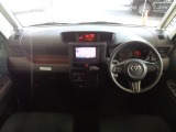 トヨタ タンク 1.0 X S 4WD