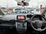 トヨタ ウィッシュ 1.8 X HIDセレクション 4WD