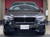 X5 xドライブ 35d Mスポーツ 4WD 7人乗り リアエンターテイメント