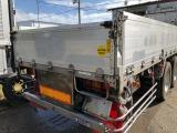 日野 プロフィア トラック