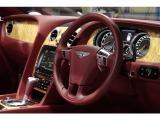 ベントレー コンチネンタルGT コンバーチブル V8 S 4WD
